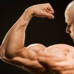 4 Exercises To Get Big Biceps